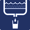 Onboard Watermaker