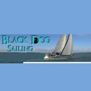 Black Dog Sailing