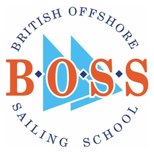 British Offshore Sailing School (BOSS)
