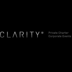 Clarity Yachts