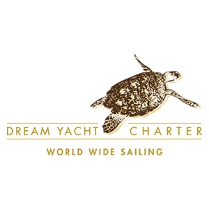 Dream Yacht charter