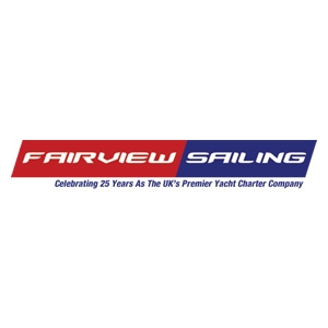 Fairview Sailing