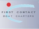 First Contact Boat Charters