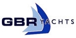 GBR Yachts