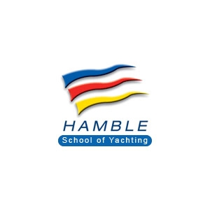 Hamble School of Yachting