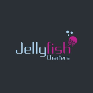 Jellyfish Charters