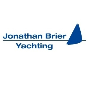 Jonathan Brier Yachting