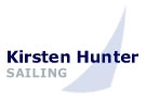Kirsten Hunter Sailing
