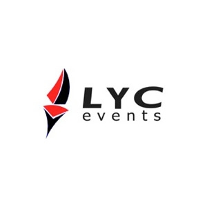 LYC Events
