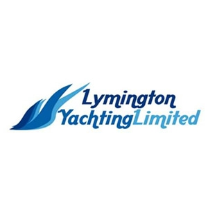 Lymington Yachting
