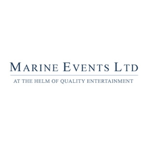 Marine Events Ltd