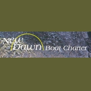 New Dawn Boat Charter