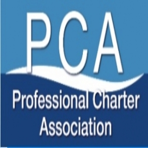 PCA Professional Charter Association