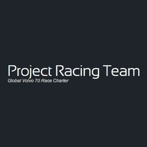 Project Racing Team