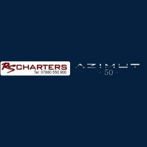 RS Charters