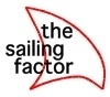 The Sailing Factor