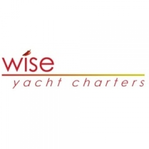 Wise Yacht Charters