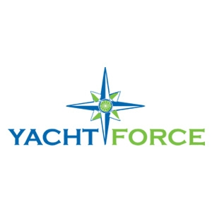 Yacht Force