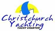 Christchurch Yachting