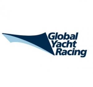 Global Yacht Racing