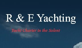 R & E Yachting