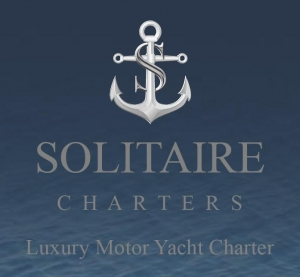 Solitaire Charters