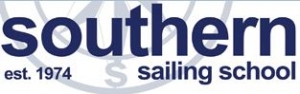 Southern Sailing School