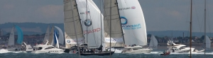 Spinnaker Yachts 2